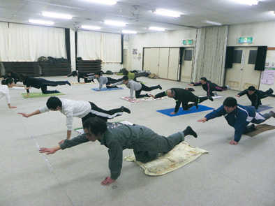 160201_yoga
